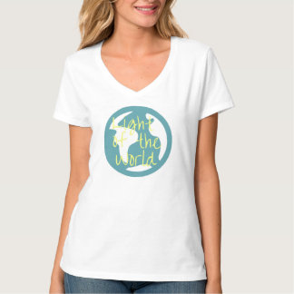 Light of the World Shirt