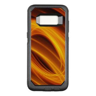 Light OtterBox Commuter Samsung Galaxy S8 Case