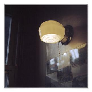 Light Photograph