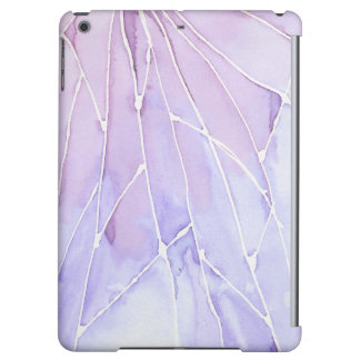 Light Purple Case iPad Air Cases