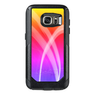Light Shred Series OtterBox Samsung Galaxy S7 Case
