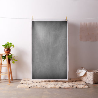 Light Slate Grey Portable Photography Backdrop