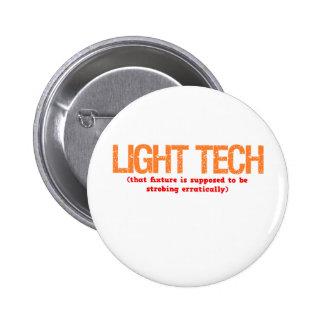 Light Tech Description Pin