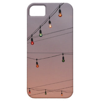 Light The Way iPhone 5 Covers