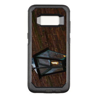 Light The Way OtterBox Commuter Samsung Galaxy S8 Case
