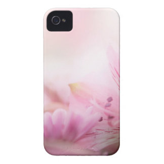 light touch Case-Mate iPhone 4 cases