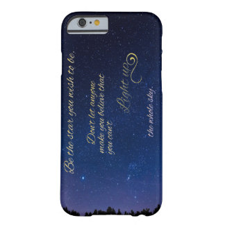 """""""Light Up The Sky"""" Phone Case (Extended Version)"""