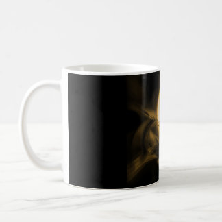 Light Up Your Day Coffee Mug