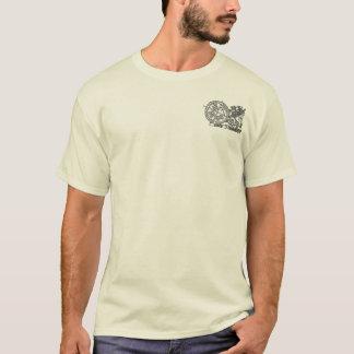 Light Verein Shirt