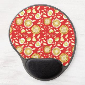 Light Whole Elegant Zeal Gel Mouse Pad