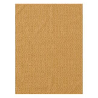 Light Wood Tablecloth Texture#5-c Tablecloth Sale