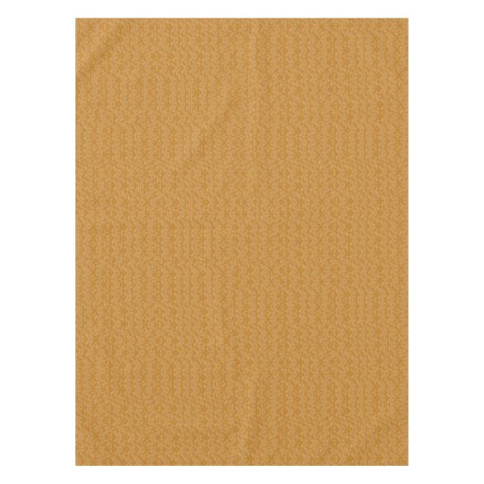 Light Wood Tablecloth Texture#5-c Tablecloth Sale