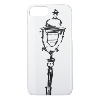 Light Your Way, iPhone Coque iPhone 8/7 Case