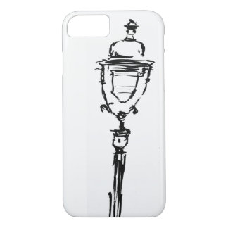 Light Your Way Phone Case