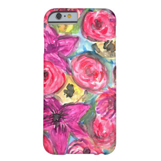 Lighten Up Phone Case (iPhone/Android)