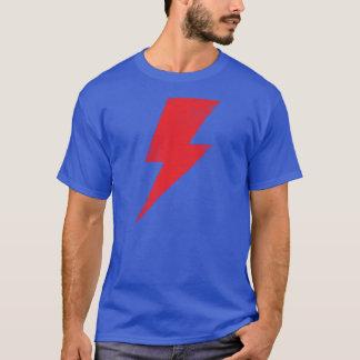 Lightening Bolt shirt