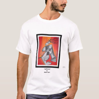Lightheaded T-Shirt