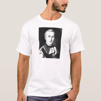 Lighthorse Harry Lee T-Shirt