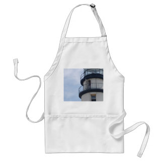 Lighthouse Apron