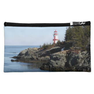 Lighthouse Bag Cosmetics Bags