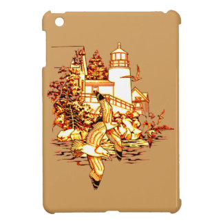 LightHouse Case For The iPad Mini