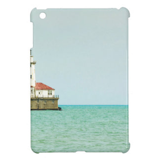 lighthouse case for the iPad mini