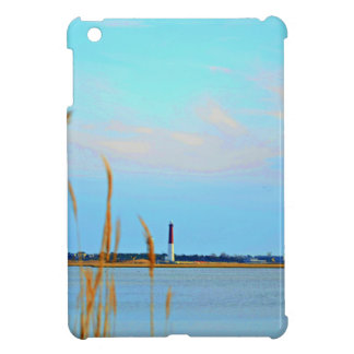 Lighthouse iPad Mini Cover