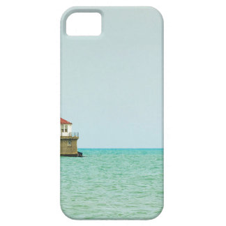 lighthouse iPhone 5 covers