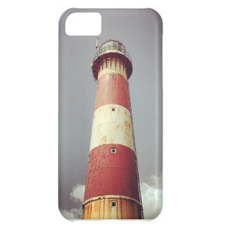 Lighthouse iPhone 5C Cover