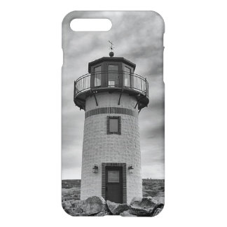 lighthouse iPhone 7 plus case