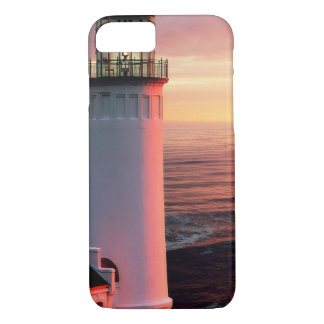 Lighthouse iPhone 8/7 Case