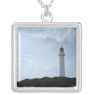 Lighthouse Ledge Necklace