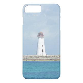 Lighthouse Phone case