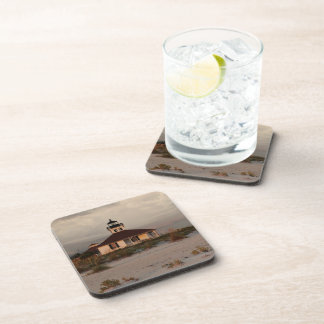 Lighthouse Series Coasters