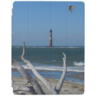 Lighthouse Sightseeing iPad Cover