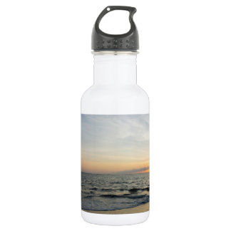 Lighthouse Sunrise 532 Ml Water Bottle