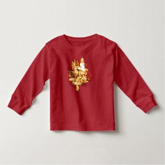 LightHouse Toddler T-shirt