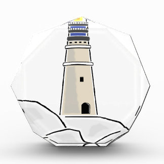 lighthouse tower design
