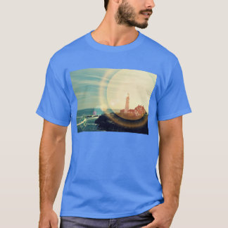 Lighthouse Tshirt