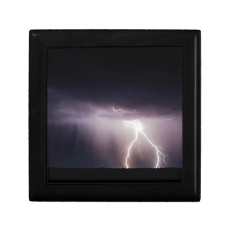 Lighting Bolt (Storm) Gift Box