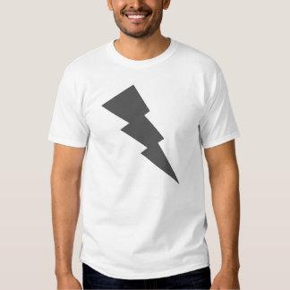 Lighting Bolt Tshirts