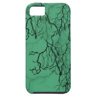 Lightning 2 iPhone 5 case