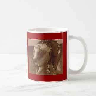 Lightning Arrow Ranch Coffee Mug