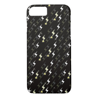 Lightning Bolt iPhone 8/7 Case
