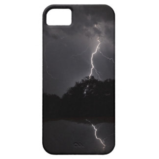 Lightning bolt phone case iPhone 5 covers