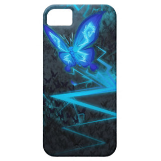 Lightning Bug Phone Case iPhone 5 Covers