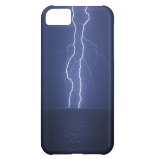 Lightning Cover For iPhone 5C