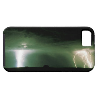 Lightning. iPhone 5 Covers