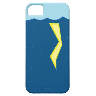 Lightning iPhone 5 Cases