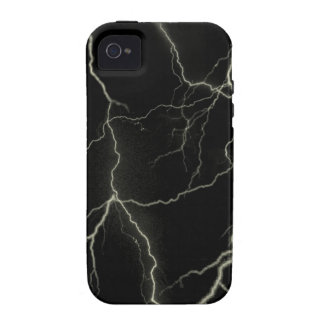 Lightning Case-Mate iPhone 4 Covers